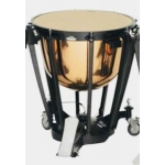 "Yamaha TP6326 26"" Symphonic Smooth Copper Timpani"