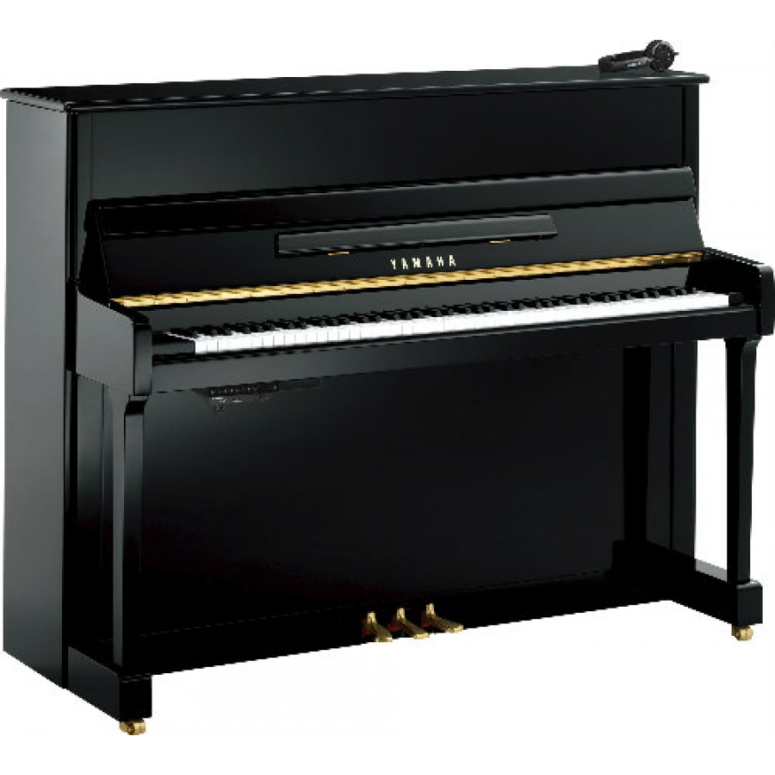 Yamaha piano keyboard prices car interior design for Piano yamaha price list