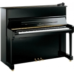 Yamaha P121-SH Silent Upright Piano