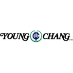 Young Chang Dealer