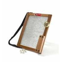 Percussion Plus PP1081 Washboard