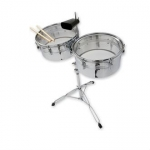 Percussion Plus PP593 Timbales
