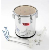 Percussion Plus PP781 Repenique Drum For Samba