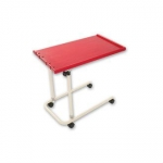 Percussion Plus PP717 Sound Access Table On Castors