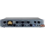 ABM-NEO-400-RC 400 Watt Lightweight Rack Mountable Head