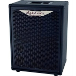 Ashdown ABM210H NEO - BRAND NEW & BOXED, ONLY ONE!