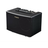 Roland AC40 Acoustic Guitar Amplifier (17.5w+17.5w)