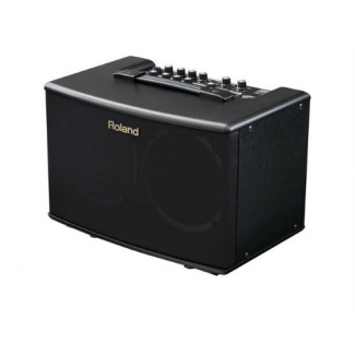 Roland AC40 Acoustic Guitar Amplifier
