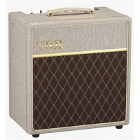 Vox AC4C1 Hand-Wired Guitar Amp Combo, Secondhand
