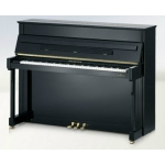 Bechstein Academy A116 Upright Piano