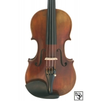 Heritage Academy Violin, Instrument Only (VI031)
