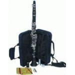 Arnolds & Sons Bb Clarinet ACL617