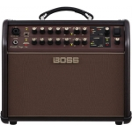 Boss ACS Acoustic Singer Live Acoustic Amplifier