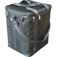 Acus One 5 Protective Bag (only available if bought with amp)