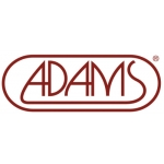 Adams Percussion UK Main Dealer