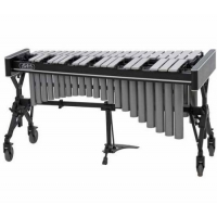 Adams Vibes VCWV30 Concert Vibraphone With Motor (Ad2VBC2ALWV300S)
