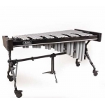 Adams Vibes VSWV31 Soloist Vibraphone With Motor (Ad2VBS2ALWV310S)