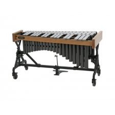 Adams Vibes VANV30 Artist Classic Vibraphone Without Motor (Ad2VBA2ALNV300S)