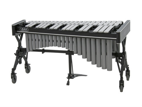 Adams Vibes VCNV30 Concert Vibraphone Without Motor (Ad2VBC2ALNV300S)