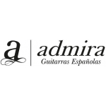 Admira Classical Guitar Dealer - Call 01524 410202 For Details & Prices