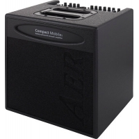 AER Compact Mobile II 60W Acoustic Amp