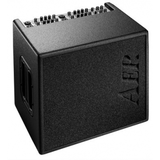 AER Domino 3 Acoustic Amp (200w)
