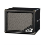 Aguilar SL112 Bass Cabinet - 20% Off + FREE Mainland UK Shipping
