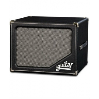 Aguilar SL112 Bass Cabinet - £200 Off + FREE Mainland UK Shipping