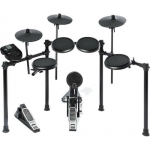 Alesis Nitro Electronic Drum Kit