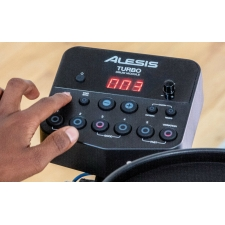 Alesis Turbo Mesh Drum Kit