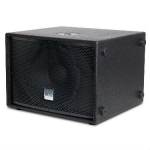 Alto Truesonic TS SUB12 Active Subwoofer