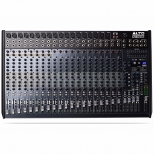 Alto Live 2404 - 24 Channel Passive Mixer