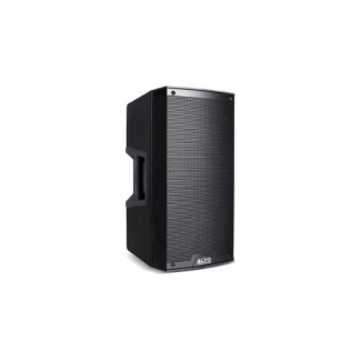 Alto TS212 Truesonic Powered PA Speaker