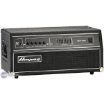 Ampeg SVT350H Bass Amp Head, Secondhand
