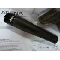 Arena AM75 Microphone