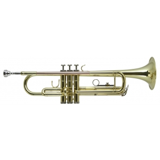 Artemis Trumpet Outfit Ideal Beginners Trumpet