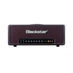 Blackstar Artisan 100 Guitar Amp Head (100W)