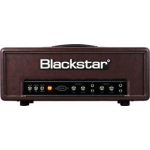 Blackstar Artisan 15H Guitar Head (15W)