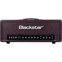 Blackstar Artisan 30H Guitar Head (30W)