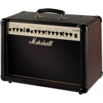 Marshall AS50R Acoustic Amp, Secondhand