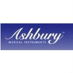 Ashbury Dealer