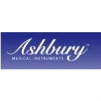 Ashbury Instruments - Available To Order - Please Call Us On 01524 410202