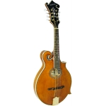 Ashbury AM370 Mandolin