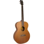 Ashbury AT-24 Tenor Guitar