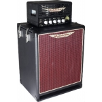 Ashdown DH15 C110 Drophead Bass Combo