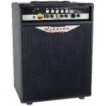 RM-C210T-420 420w 2 x 10 Rootmaster Combo