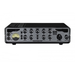 Ashdown RM500 EVO 500w Rootmaster Bass Head