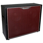 Ashdown VS412 600 Bass Extension Cab