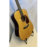 Atkin Essential D Dreadnought Acoustic Guitar, UK Made
