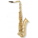 Arnolds & Sons ATS100 Tenor Saxophone